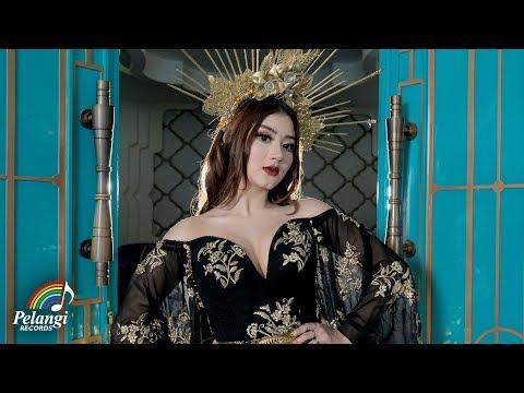Download  Ghea Youbi - Mau Enaknya Aja    Gratis, download lagu terbaru