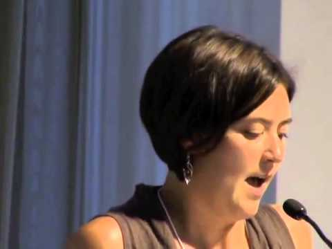Cultural Politics of Seeds, Lindsay Naylor, Sowing the Seeds of Resistance: Maiz Criollo in Highland
