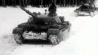 Этого пока никто не должен знать.Подземные танки СССР.Танки политбюро.Танки СССР.Ударная с