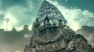 Watch Yes Angkor Wat video