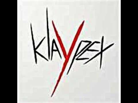 Dubstep (everybody crazy )klaypex