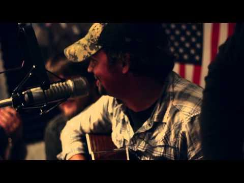 DBB Radio Tour: BOB 94.9 FM West Harrisburg