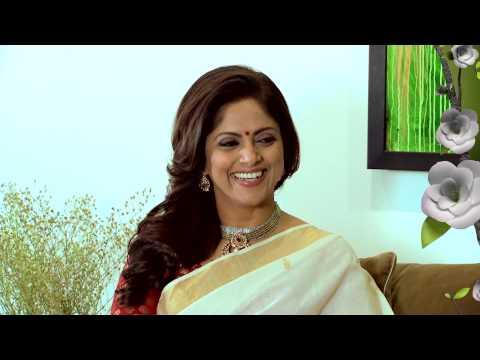 Aayiram Kannumay Nadhiya Onam Special Programme on 06-09-14 on Mazhavil Manorama