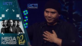 Mega Konser Padi Reborn Padi 34 Menanti Sebuah Jawaban 34 10 November 2017