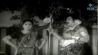 Thaandavam - Manorama Dialogues Ruthra Thandavam