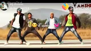 rajitha dj songs download please