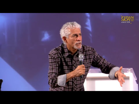 La máxima pregunta - Rubén Hernández