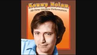 Watch Kenny Nolan Love