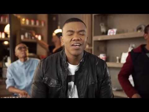 Kingdom Come - Loyiso Bala ft. Janine Price