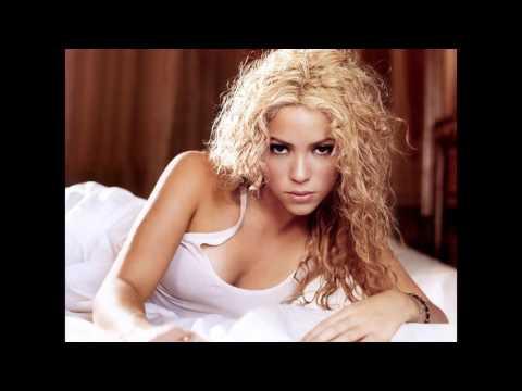Happy Birthday Song - Shakira