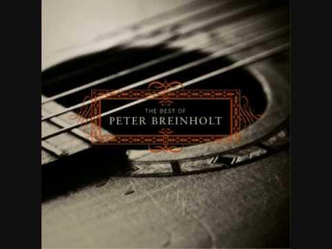 Breinholt Peter - A Call I Hear