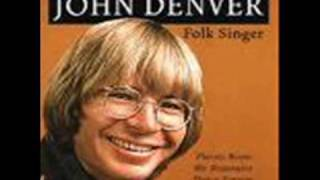 Watch John Denver Take Me To Tomorrow video