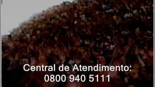 Vídeo 40 de Comunidade Católica Shalom