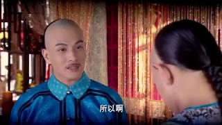 BomTan org Thap Ho Thich Kieu Tam Tap 6 Full ThuyetMinh mp4 360p