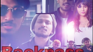 New-Bangla Mentalz-Rap-Song-2017 |New-Rap-Song |Letest-Backpass-Song-2017 (Official Music Video)