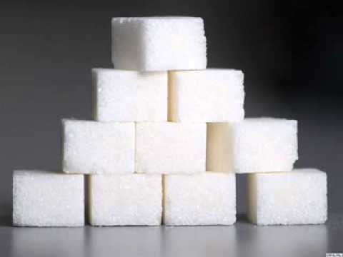 White Sugar ~ The Nuclear Regulatory Commision