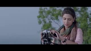 New Natok Romantic   Short Film    What a nice Tahsan and Mim Romantic scene   YouTube
