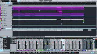 download lagu Mixing Distorted Rhythm Guitars - Abentley Tutorial gratis