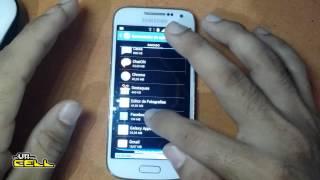 Dicas para reduzir o consumo da memoria de celulares com Android #UTICell