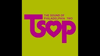 70s Philly Soul  - Salsoul - MFSB - Vol 2 Non Stop - Tribute To Vincent Montana