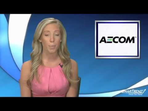 News Update: AECOM Technology Acquires Davis Langdon For $324 Million