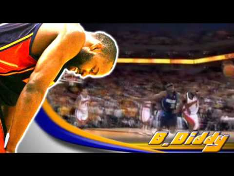[H4L] Golden State Warriors - Playoffs Live 07 Video
