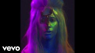 Watch Lady Gaga Venus video