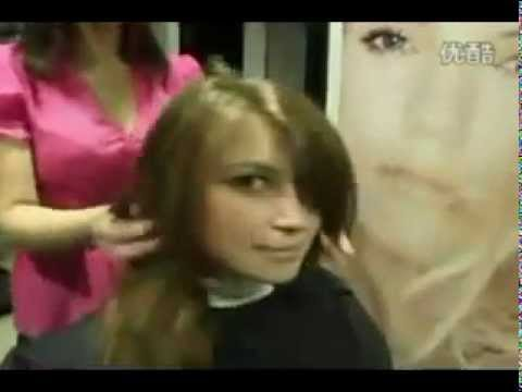 Forced Buzz Cut Free MP4 Video Download - MP3ster Page 1