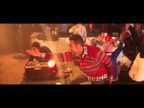 Red Leaf | Sippy Gill | Dus Mint | Latest Punjabi Songs 2015 video