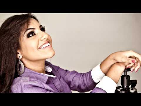 Gabriela Rocha - Nada além de Ti - CD Jesus