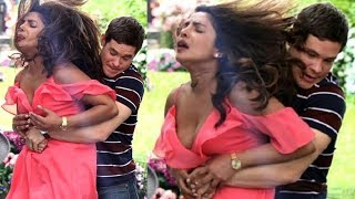 VIDEO Priyanka Chopras  New York   VIRAL  HUNGAMA