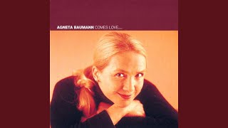 Alan Bergman - I Have the Feeling I've Been Here Before (arr. G. Rundqvist)
