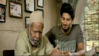 Ustad Hotel - Mel Mel Mel HD Video Song - USTAD HOTEL