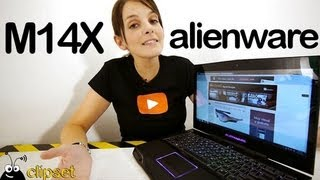 Alienware 15 R3 Review (GTX 1070) - 25% Thinner!!