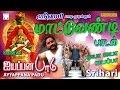 Ayya Ayya Ayyappa | Srihari | Ayyappana Padu | Ayyappan songs MP3