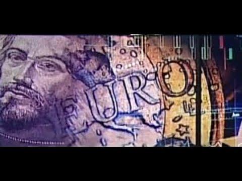 Forint/Euró: Milyen előnye és milyen hátránya lenne az Euró bevezetésének?