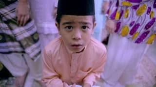Download Lagu Iklan Raya TNB 2016 - #LepasTu Gratis STAFABAND
