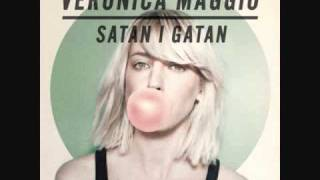 Watch Veronica Maggio Satan I Gatan video