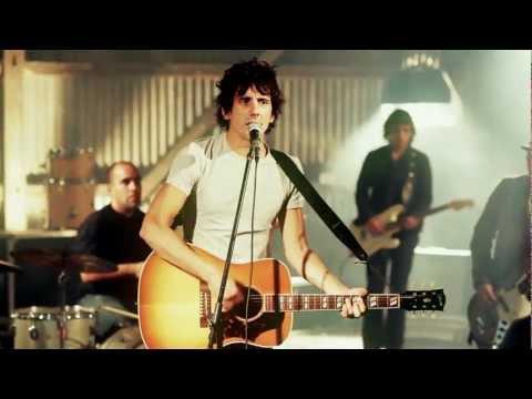 Guasones- Perdón (video oficial) 1080 HD