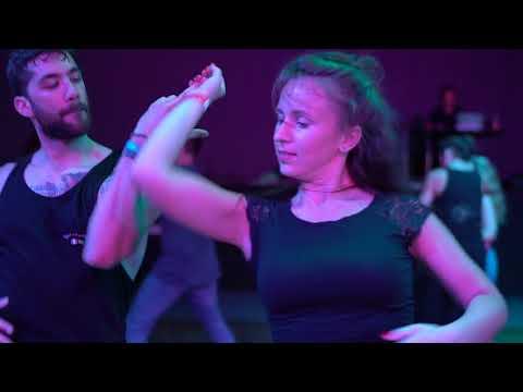MAH04610 UZC2018 Social Dance v42 ~ Zouk Soul