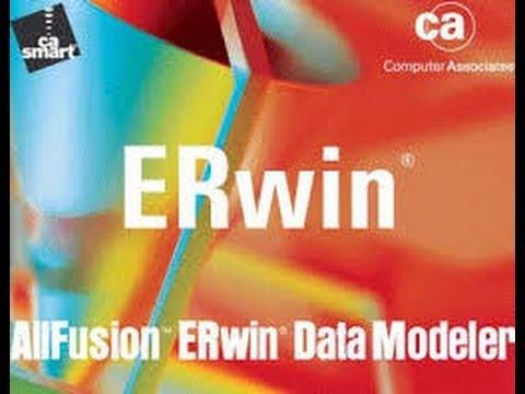 7.3 Build 1644. Сайт разработчика. 2009. ERWin. Системные требования. Т