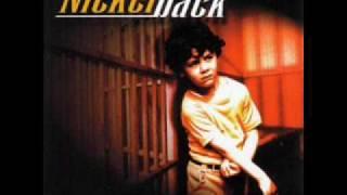 Watch Nickelback Cowboy Hat video