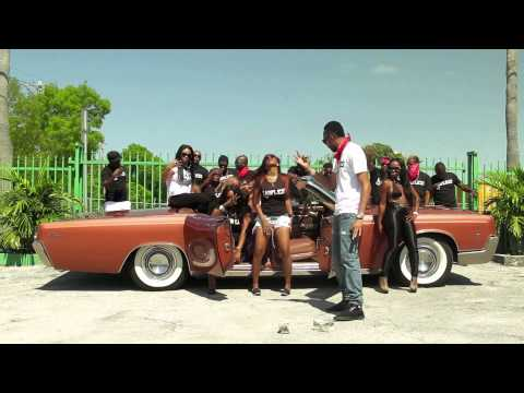 Cham - Clip (Explicit) - #TeamCham Official Video