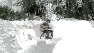 Vídeo 1 de Yakup