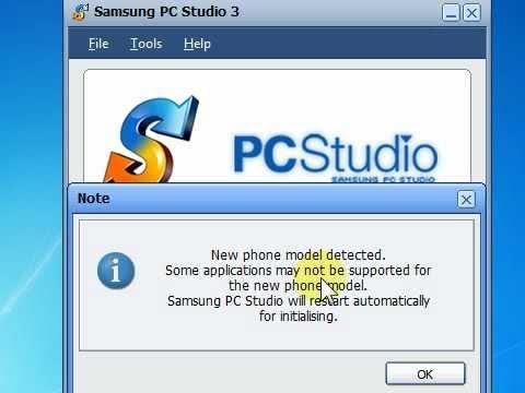 Samsung Sgh-E370 Unlock Code Free Download