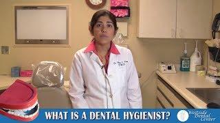 What Is A Dental Hygienist | Westside Dental Center | Plantation, FL