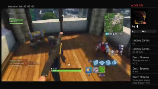 Fortnite Battle Royale Squads,Duo of Playground