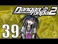 Danganronpa 2 Goodbye Despair 39 Highly Suspect mp3