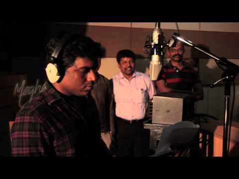 Ilayaraja Birthday Special- Yuvan sings 'Chellam Konjum' Song Special Teaser – Megha Tamil Film