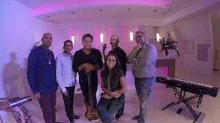 Tu Tu Hai Wohi - Bollywood Unplugged featuring